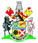 logoCoat_of_Arms_Newcastle