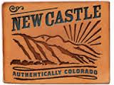 Colorado xx