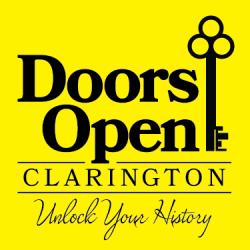 doc15_yellow_png_logo-01