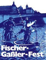 Fischergasslerfest_720_fitwidth