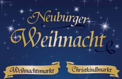 Neuburger-Weihnacht_neutral_720_fitwidth