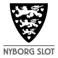 nyborgslot-logo