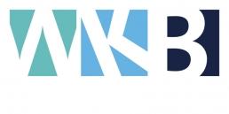 Wort-Klang-Bild_Logo_720_fitwidth