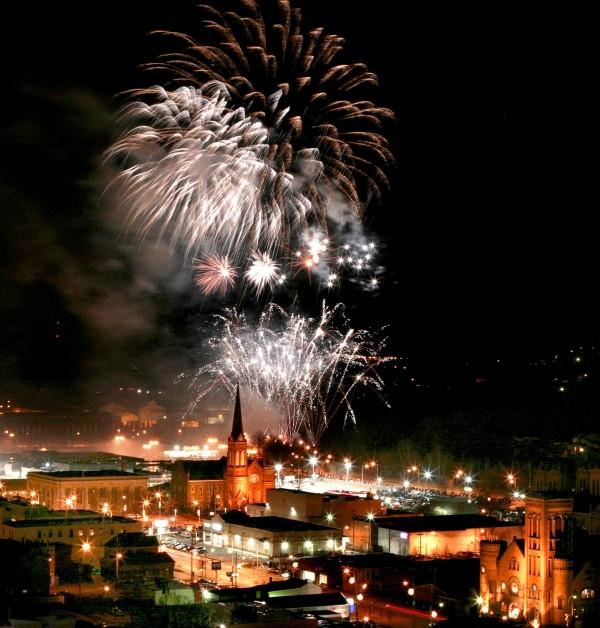 fireworks-capital-of-america