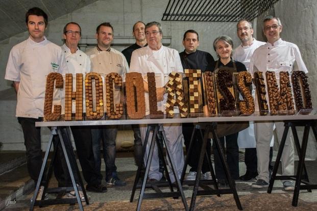 Chocolatissimo-T002